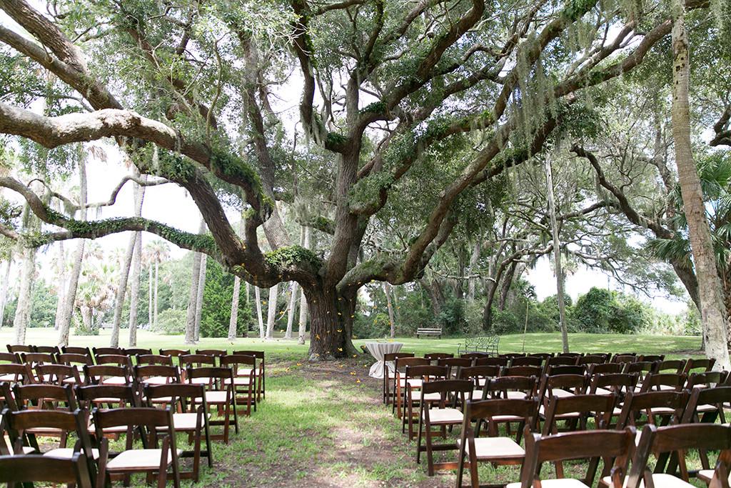 Our Romantic Summer Wedding- PT 1