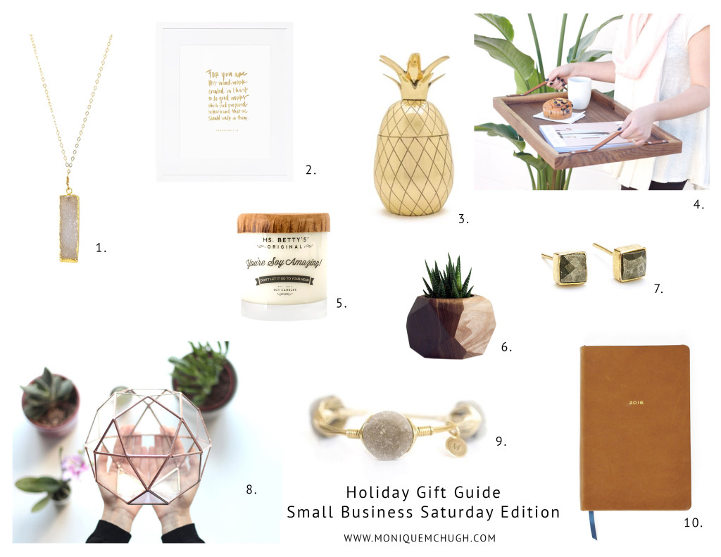 MM_Gift_Guide