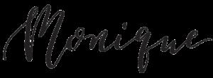 Blog Signature-4