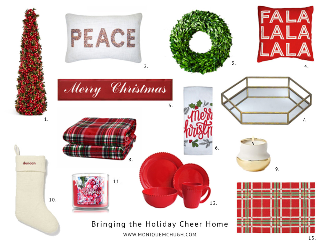 MM_Gift_Guide_Home_Decor