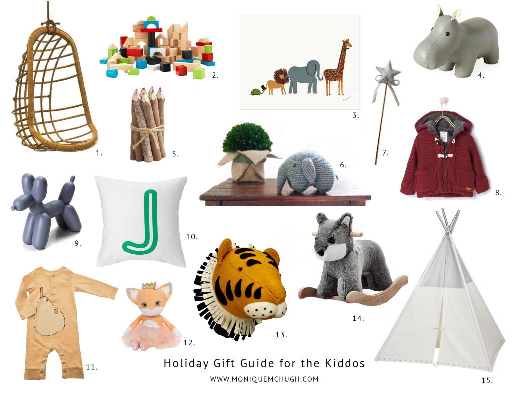 MM_Gift_Guide_Kids