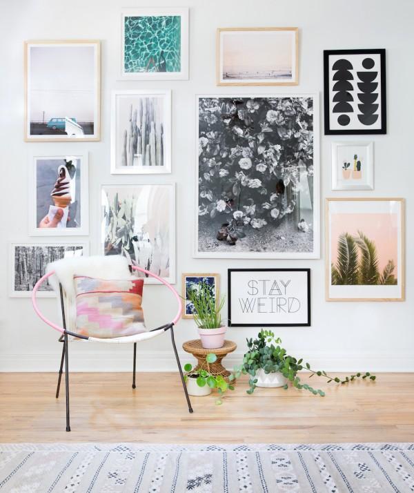 Gallery-Walls-11-600x714
