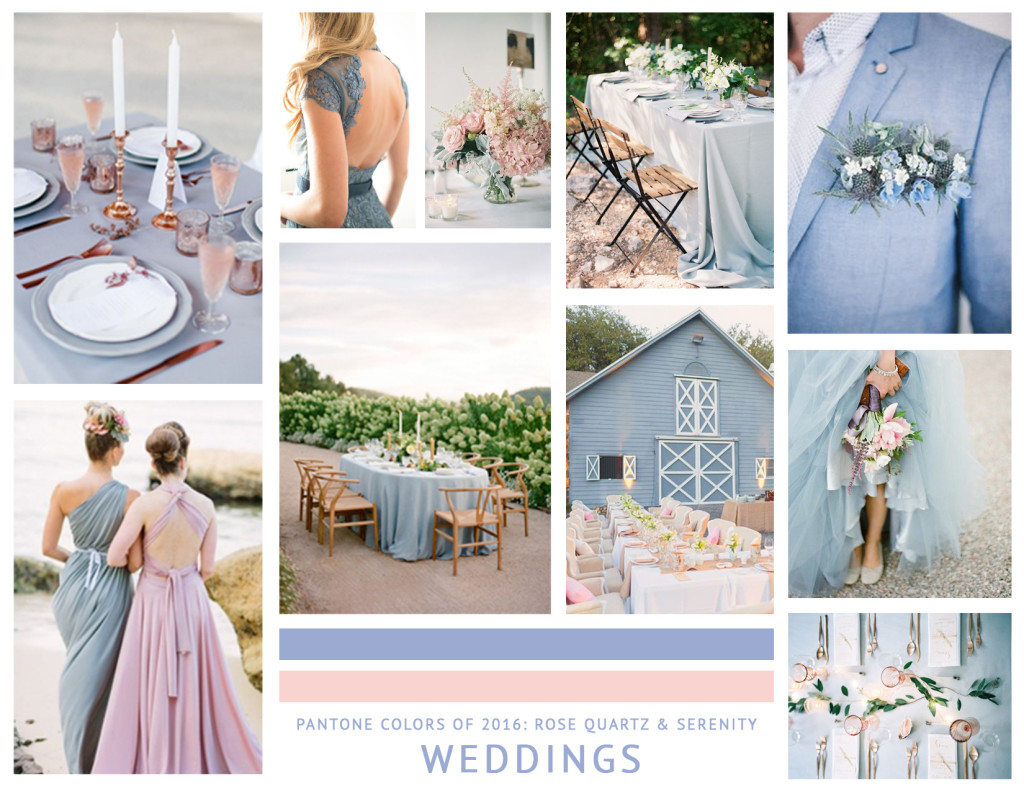Pantone_16_Weddings