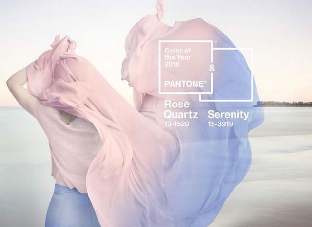 color-of-the-year-pantone-2016-Cover