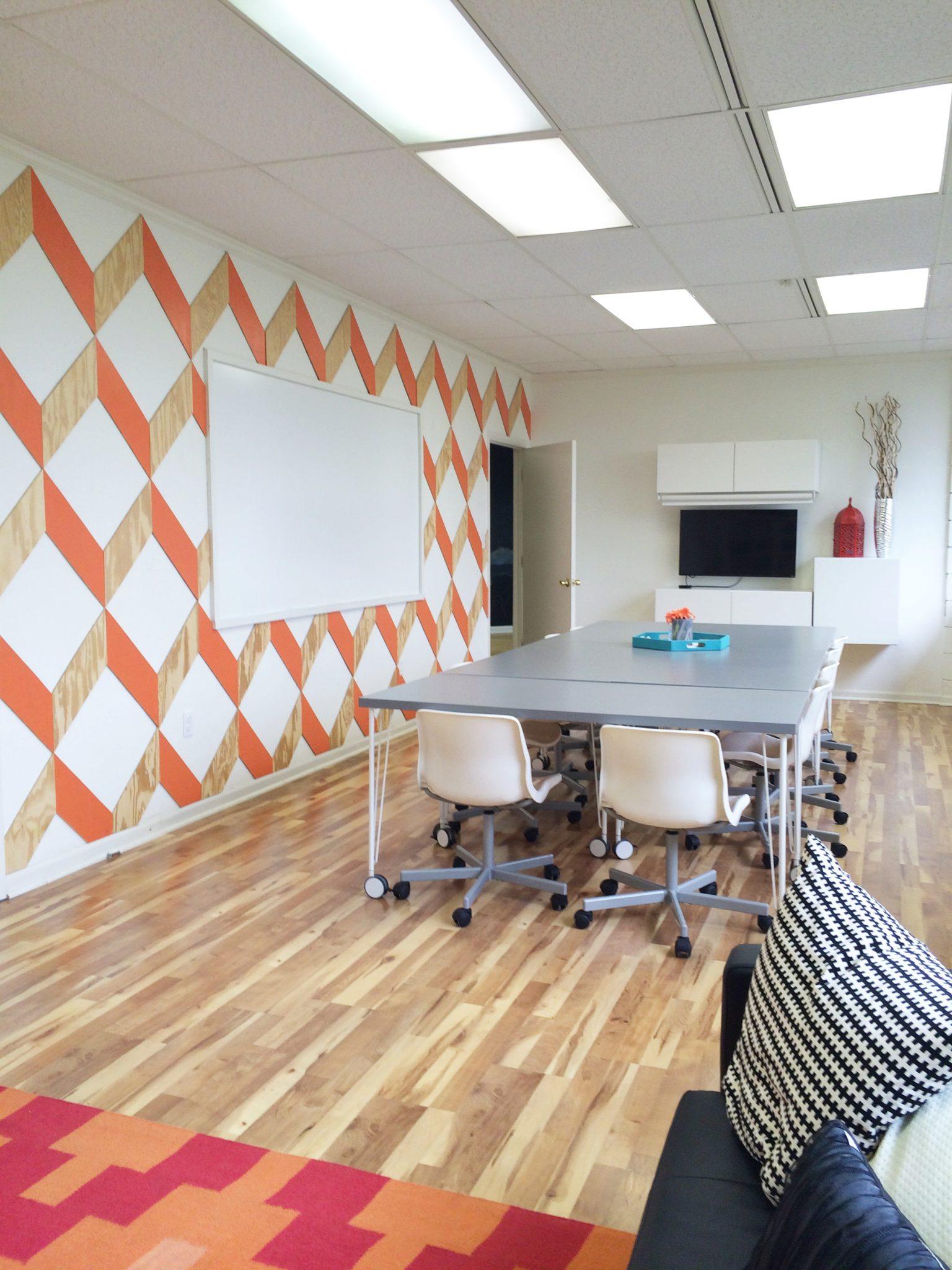 SM_Office3