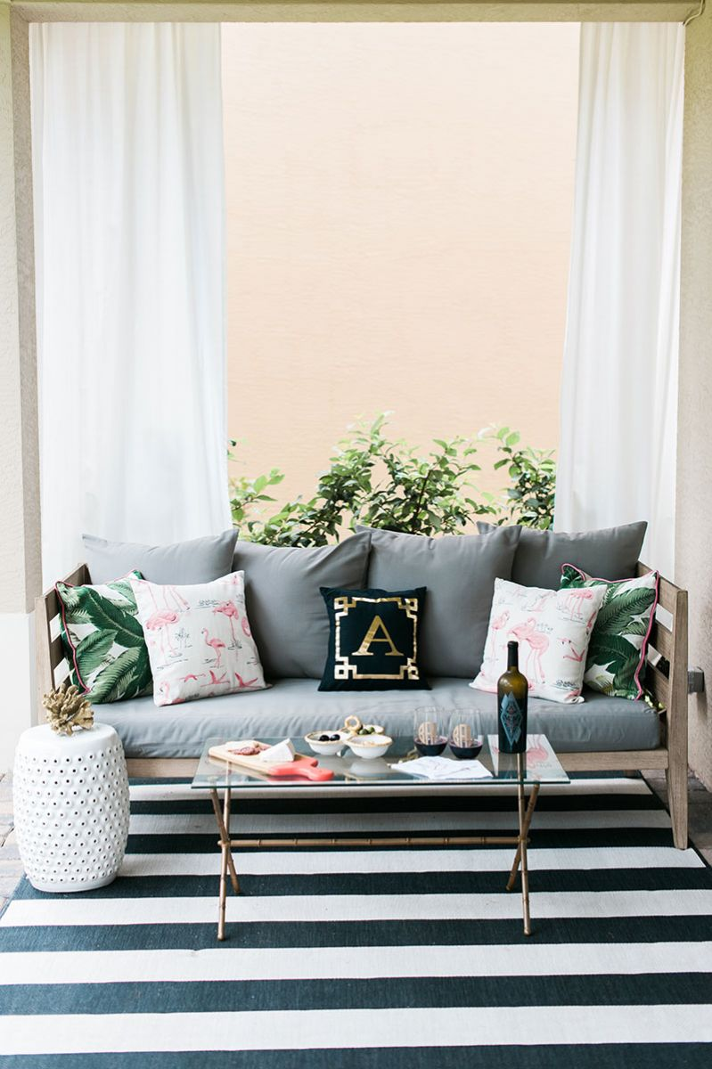 The-Everygirl-Palm-Beach-Lately-Home-Tour-60