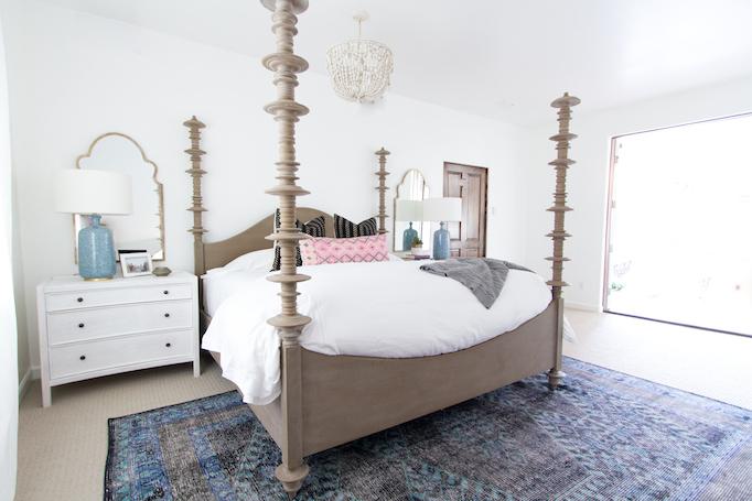 Bohemian-Modern-Spanish-Colonial-Master-Bedroom-Becki-Owens-9