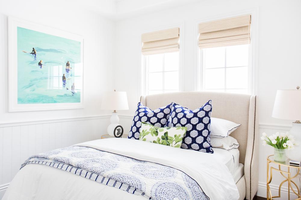 Guest+Bedroom+--+Studio+McGee