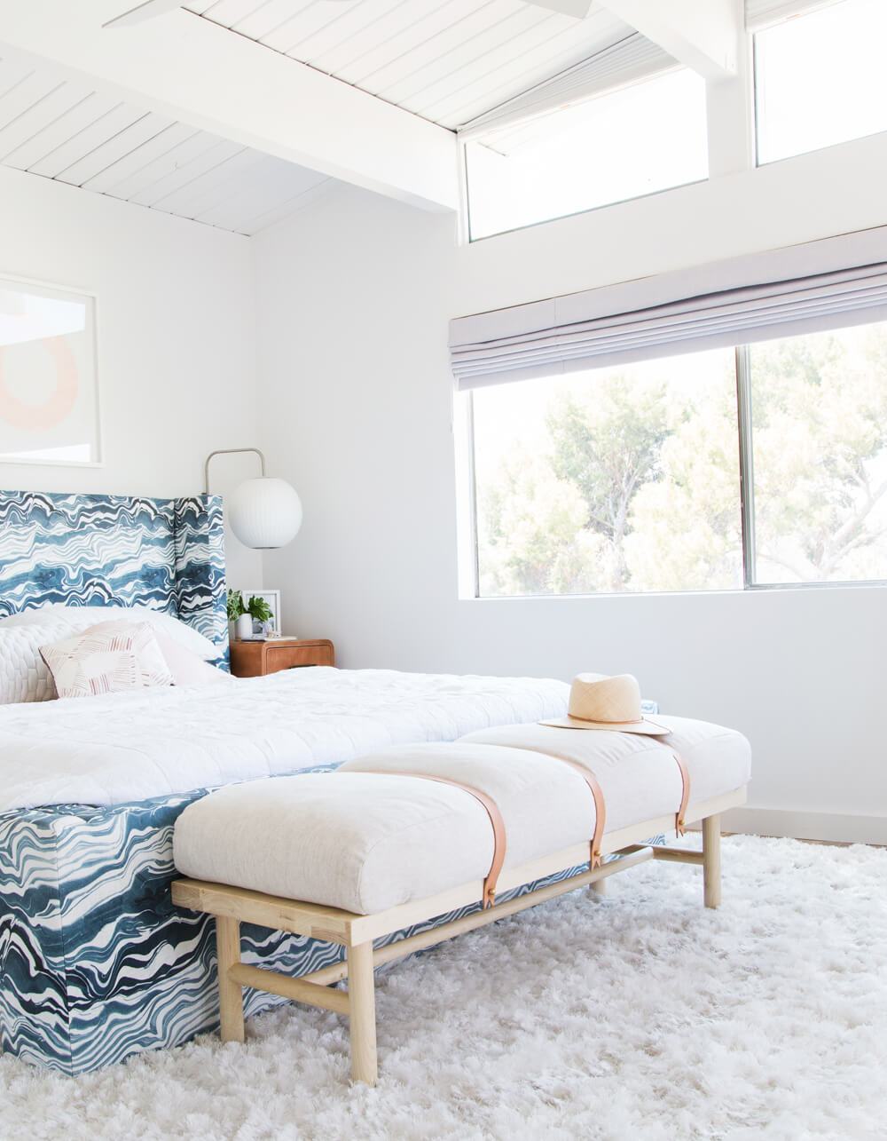 Master-Bedroom-Reveal-Emily-Henderson-Design-White-Pink-Blue-and-Gold-140