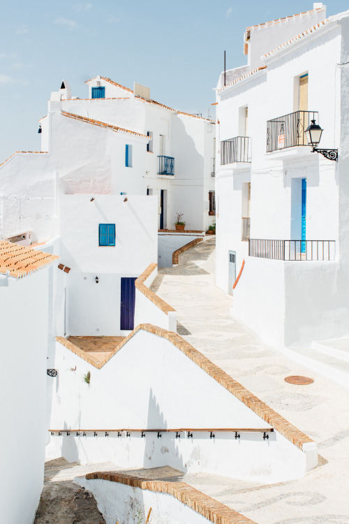 My 5 Dream Vacation Destinations + Our Next Trip!- Monique McHugh Blog