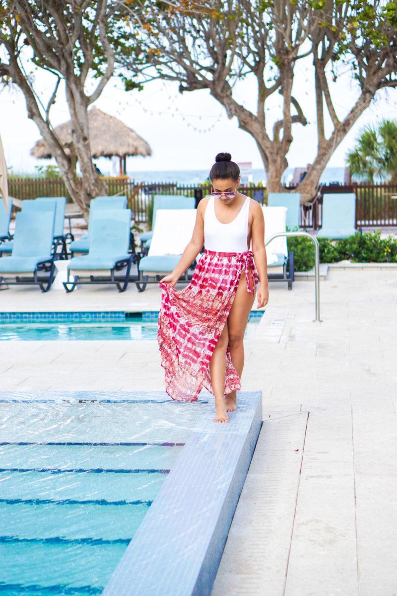 50 Swim Suits Under $50- Monique McHugh Blog