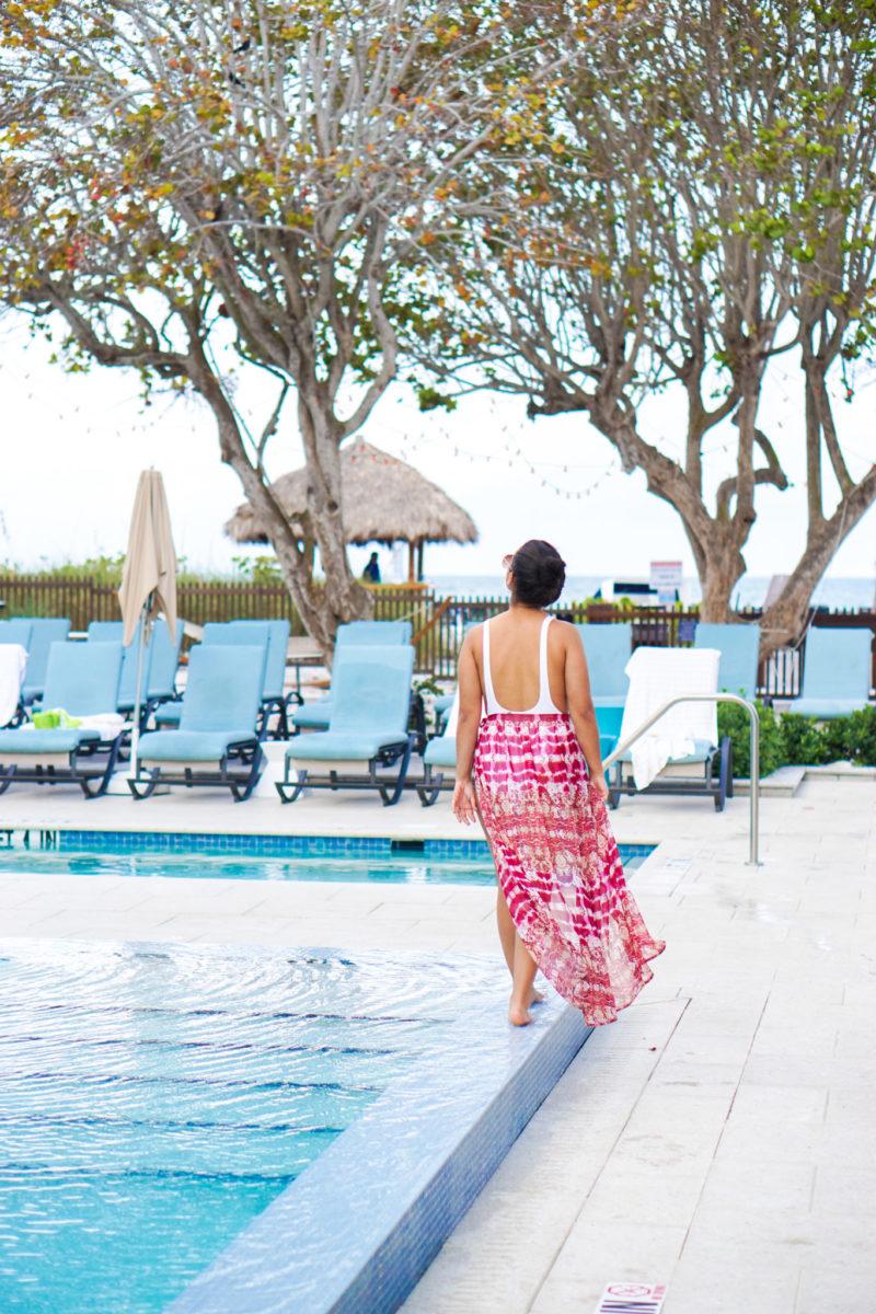 50 Swimsuits Under $50- Monique McHugh Blog