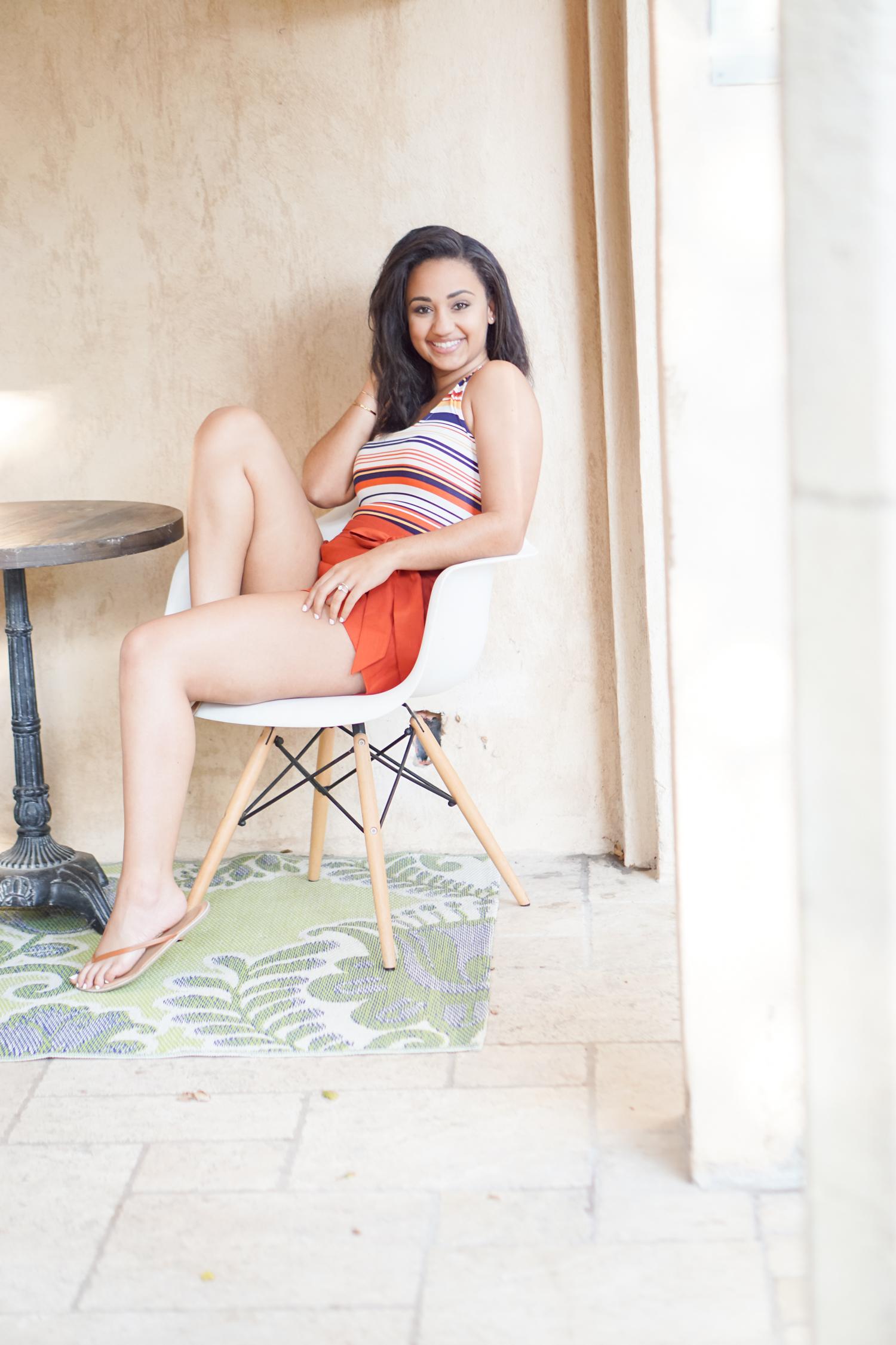 How the Blogging Industry Affects Women- Monique Mchugh Blog