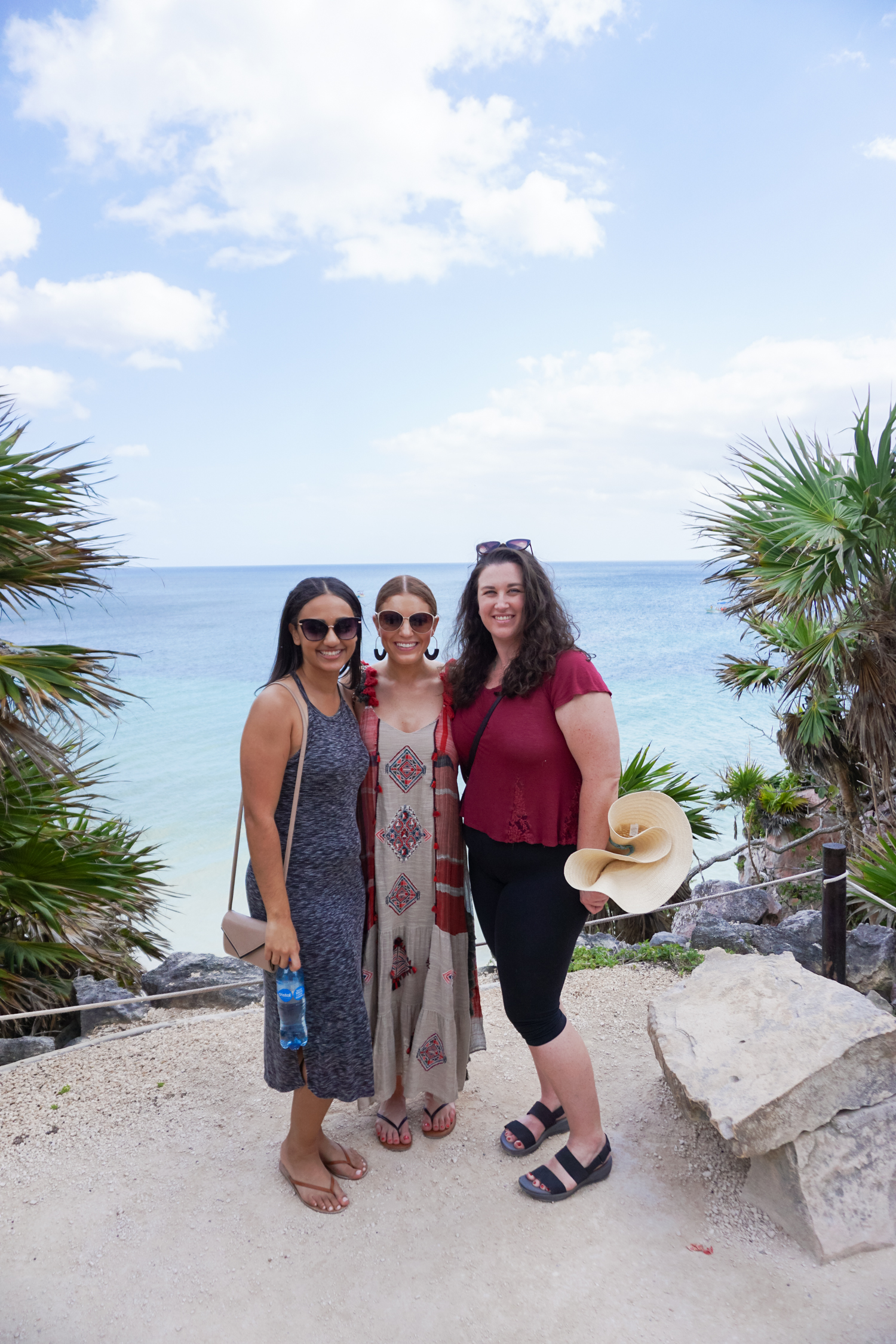 Things to Do in Tulum Mexico- Monique McHugh Blog