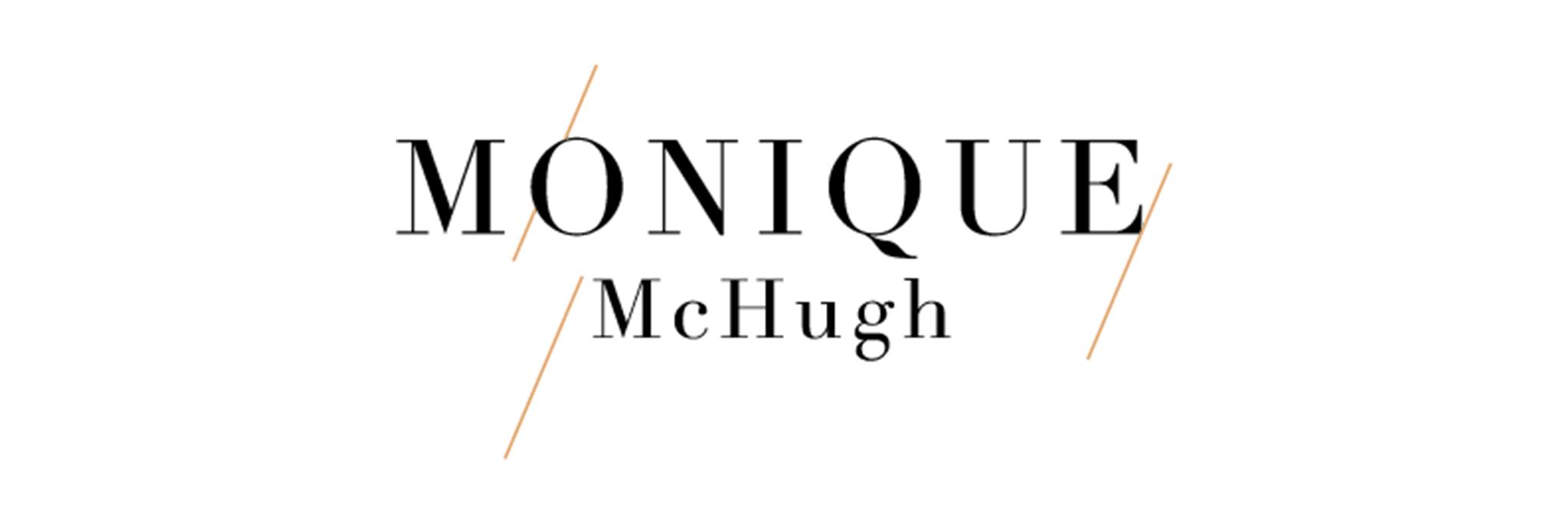 MoniqueMcHugh.com