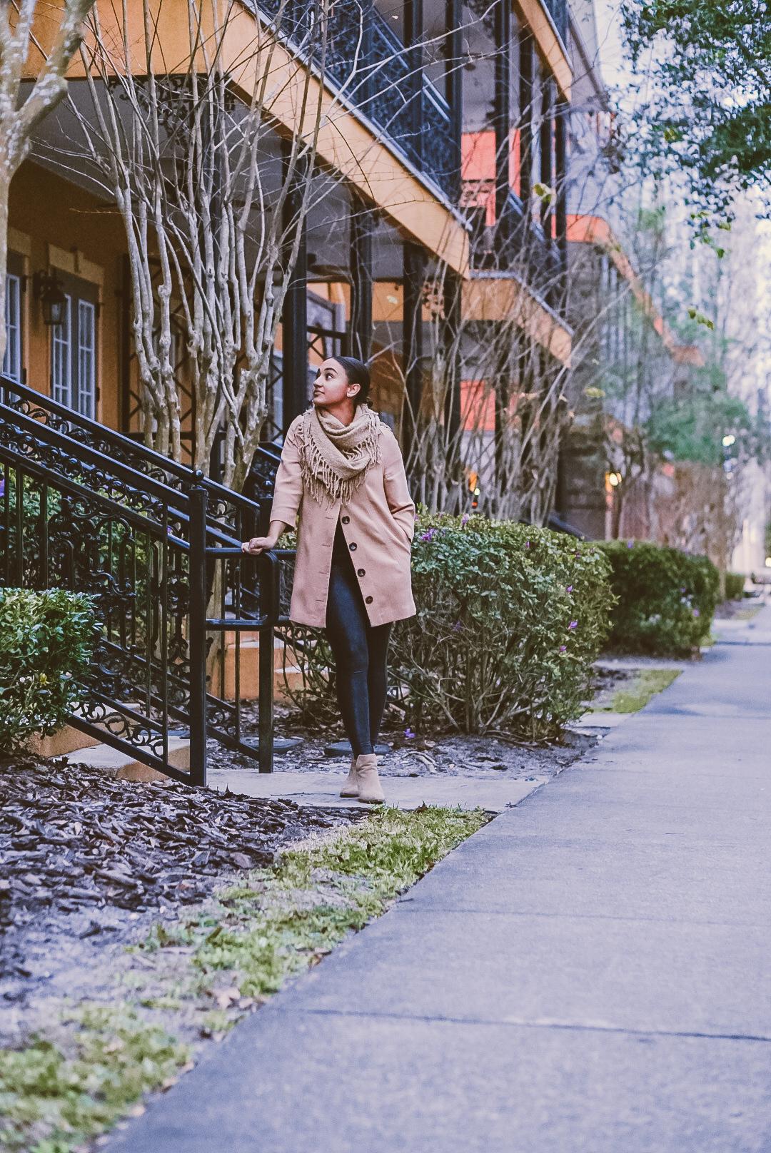 5 Ideas for a Budget-Friendly Valentine's Day- Monique McHugh Blog