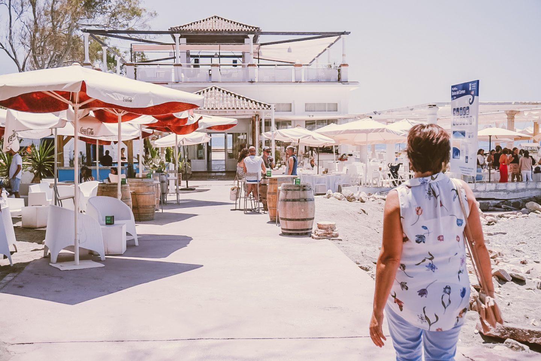 My Updated Travel Bucketlist + Our Next International Destination- Monique McHugh Blog