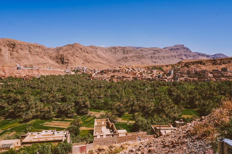 3 Day Sahara Desert Trip from Marrakech- Monique McHugh Blog