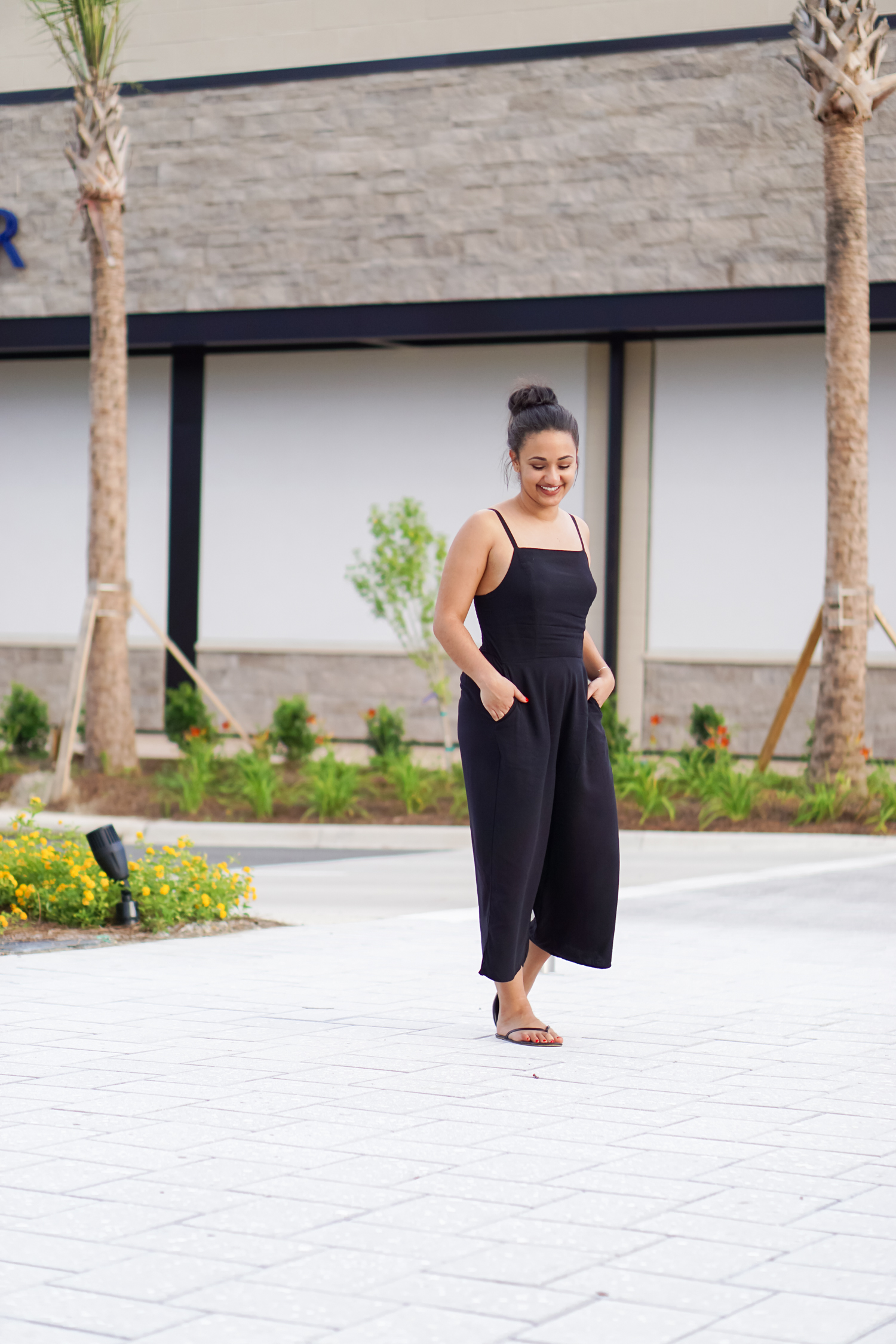 Summer Jumpsuits You Need in Your Closet- Monique McHugh Blog